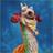 AwesomeKing2.0's avatar
