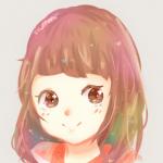 Nikki-Kaji