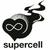 SUPERCELL FOREVER!!!