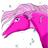 LadyGryphonInia's avatar