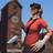 Mariovt's avatar