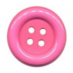 Pinkbuttons223