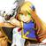 Yoshirocks92's avatar