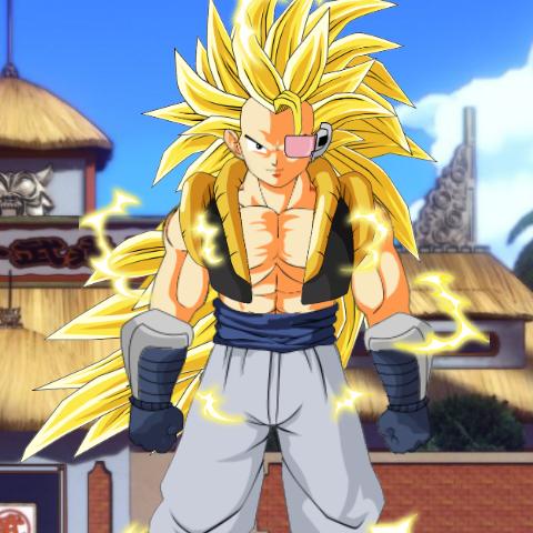 Daivyd lohan's avatar