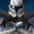 Commander Haloon's avatar