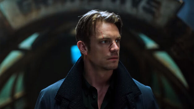 Altered-Carbon-new-trailer-2