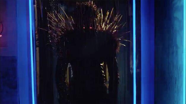 Death Note-Ryuk
