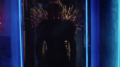 'Death Note' Review: 'Final Destination' Clone Mostly Misses the Mark