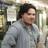 OzzAR0th-fduser's avatar