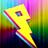 Simswiki's avatar