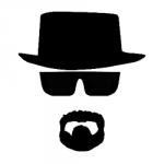 TDA15's avatar