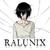 Ralunix