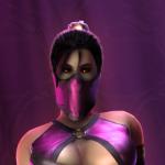 15-ninjas