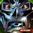 DocDoom2's avatar
