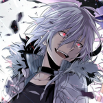 TakeruInudo's avatar