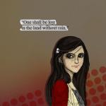 AllisonStark's avatar