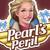Pearlsperil