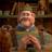 ImpishHeh's avatar