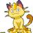 Xombieblonde's avatar