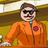 LuisYKW12's avatar