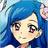 Djstyles18's avatar