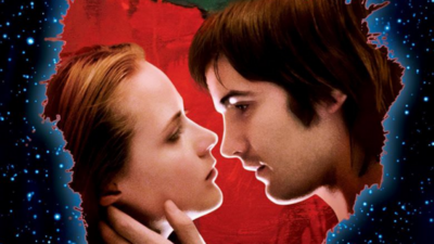 Julie Taymor Wants to Do 'Across the Universe' Sequel Set in Current Trump Era