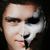Damon-Balthazar-Salvatore