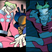 10greenallra's avatar