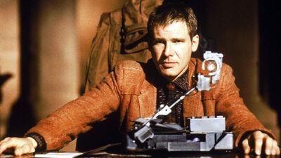 'Blade Runner 2049' Details Revealed