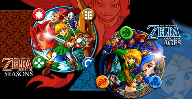 zelda-oracle-of-seasons-and-ages