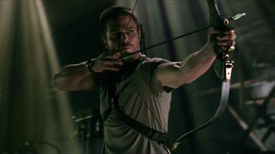 6 Green Arrow Villains We'd Like to See Next Season