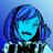 Danytaly's avatar
