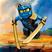 Annaeru's avatar