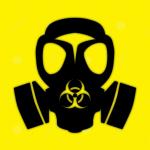 TheNeXusCore's avatar