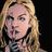 HunterSky's avatar