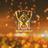 Qazqaz555's avatar