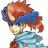 Berserker Beast's avatar