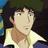The Last Paladin's avatar