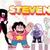 StevenUniverseFan274