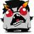 Maawolfe36's avatar