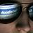 SAMASTER59 :D's avatar