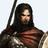 Wishdom's avatar