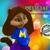 MegamindxRoxanne