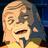 DyingFlameTsui's avatar