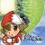 Kiwix51