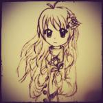 NalitaWikia's avatar