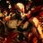 Lambo.ub's avatar