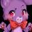 LeafyGreenShaymin's avatar