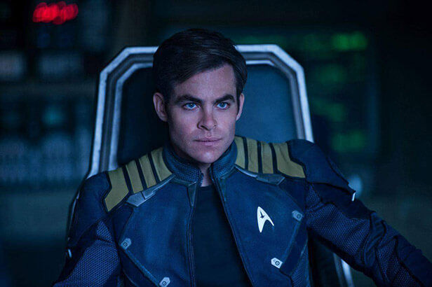 star-trek-beyond-still00003