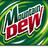 MixMaxMurp12's avatar